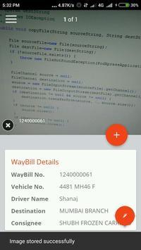 Xpress - POD apk screenshot