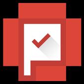 PODXpress icon