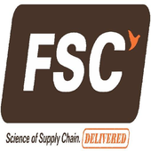 FLSL TMS icon