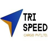 TrispeedTMS icon