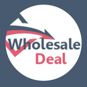 Wholesale Deal icon