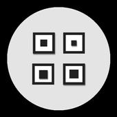 CCS - EV Charge icon