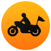Ride Nation icon