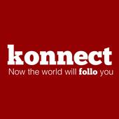 Follo Konnect icon