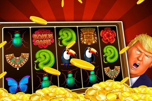 Casino de Trump screenshot 4
