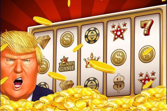 Casino de Trump screenshot 7