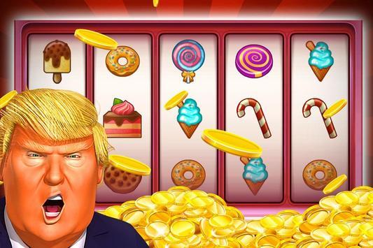 Casino de Trump screenshot 1