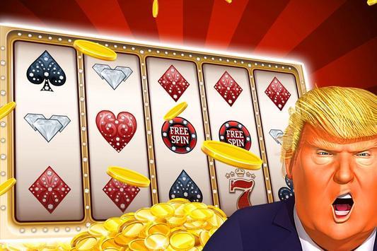 Casino de Trump screenshot 2