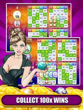 Double 100x Pay Bingo screenshot 4