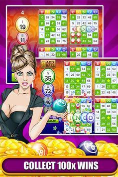 Double 100x Pay Bingo screenshot 1