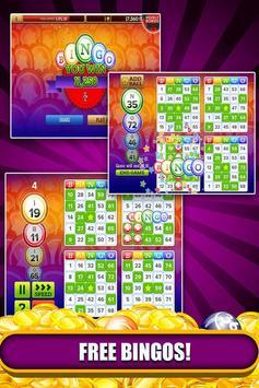Double 100x Pay Bingo screenshot 3