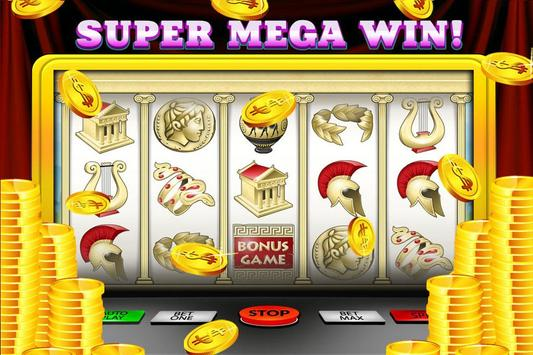Double 50x Pay Slot Machines screenshot 5