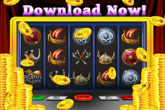 Double 50x Pay Slot Machines screenshot 6