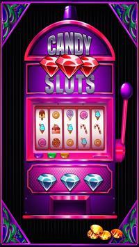 Downtown Vegas screenshot 4