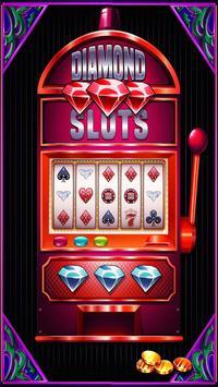 Downtown Vegas screenshot 6