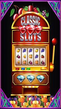 Downtown Vegas screenshot 2
