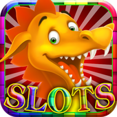 Dynasty of 7 Slots icon