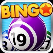Old School Bingo Pro•◦• icon