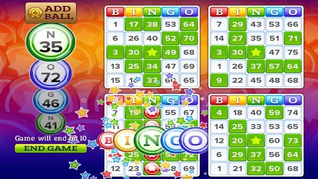 Old School Bingo Pro•◦• screenshot 11