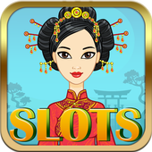 Lucky Eights Slots icon