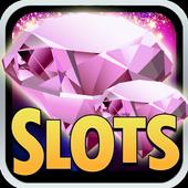 Shindig Slots icon