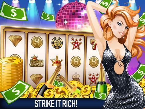 Shindig Slots screenshot 6
