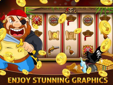 Slots - Gladiator of Rome screenshot 11