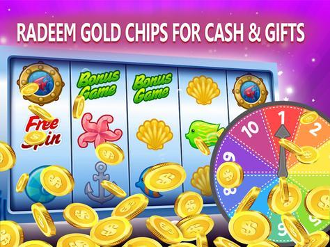 Quick Spin Slots screenshot 6