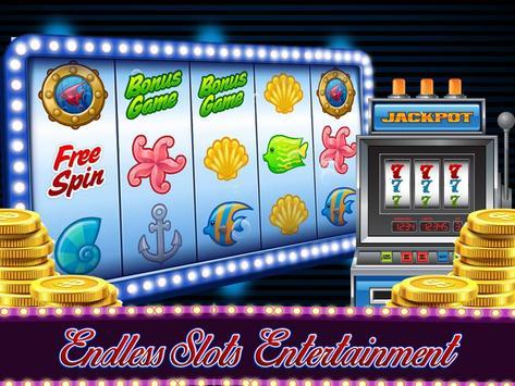 Viva 100x Pay Slots screenshot 3