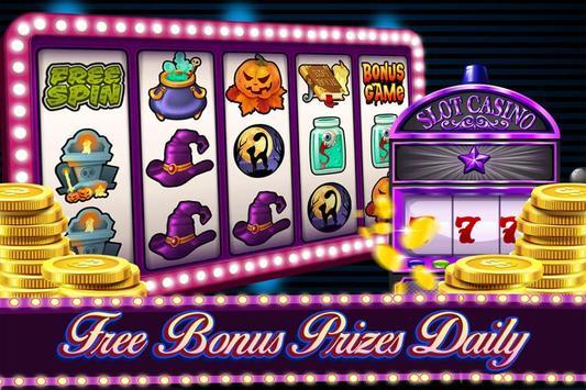 Viva 100x Pay Slots screenshot 10