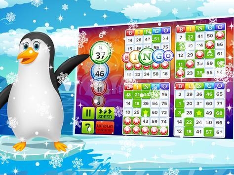 Icing Bingo - Cash & Prizes screenshot 5