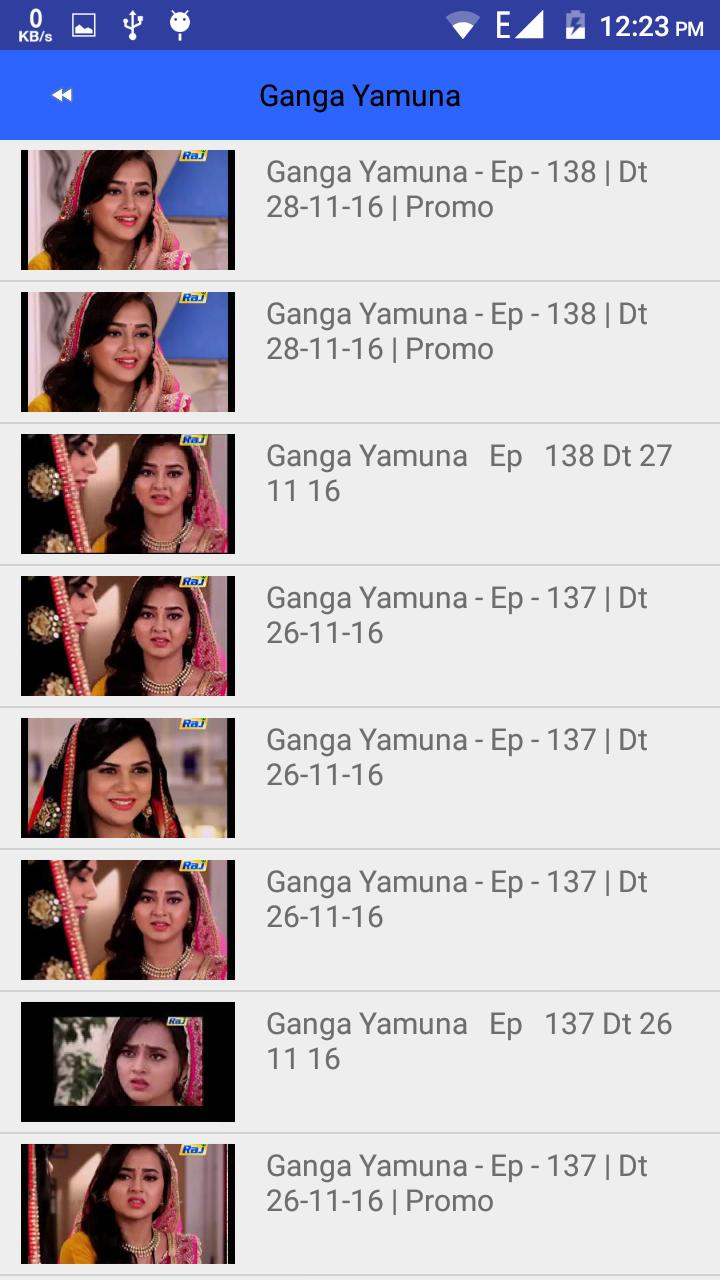 Free Tamil Tv Serials தமிழ் for Android - APK Download