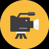 Smart Video Recorder - FREE icon