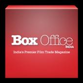 Box Office India icon