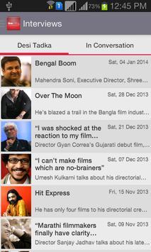 Box Office India screenshot 3