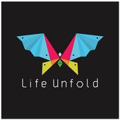 Lifeunfold App icon