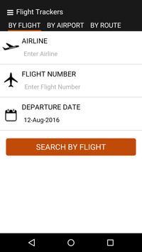 Astra Travel screenshot 4