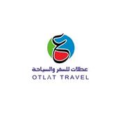 Otlat Travel icon