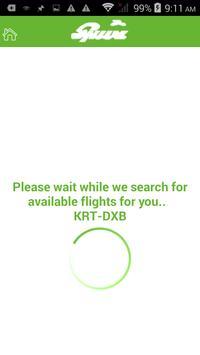 Shiri Travel apk screenshot