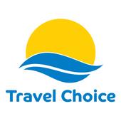 Travel Choice icon