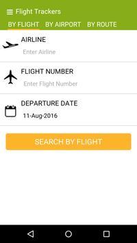 Trust Travel apk screenshot