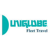 Uniglobe Fleet Travel icon