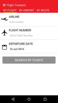 Uranus Travel Flights & Hotels apk screenshot