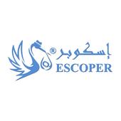 Escoper icon