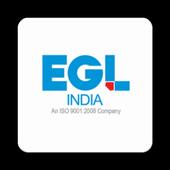 EGL India icon