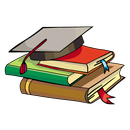 myCBSEguide - CBSE Papers & NCERT Solutions APK