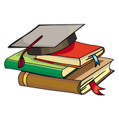 myCBSEguide - CBSE Papers & NCERT Solutions icon