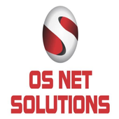 OS Net Solutions icon