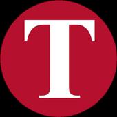 Tel One icon