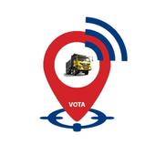 Eicher VOTA Dealer icon